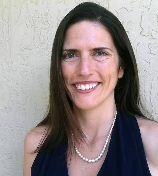Penelope Love, Publisher