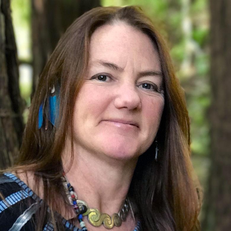 author-sarah-mcleod